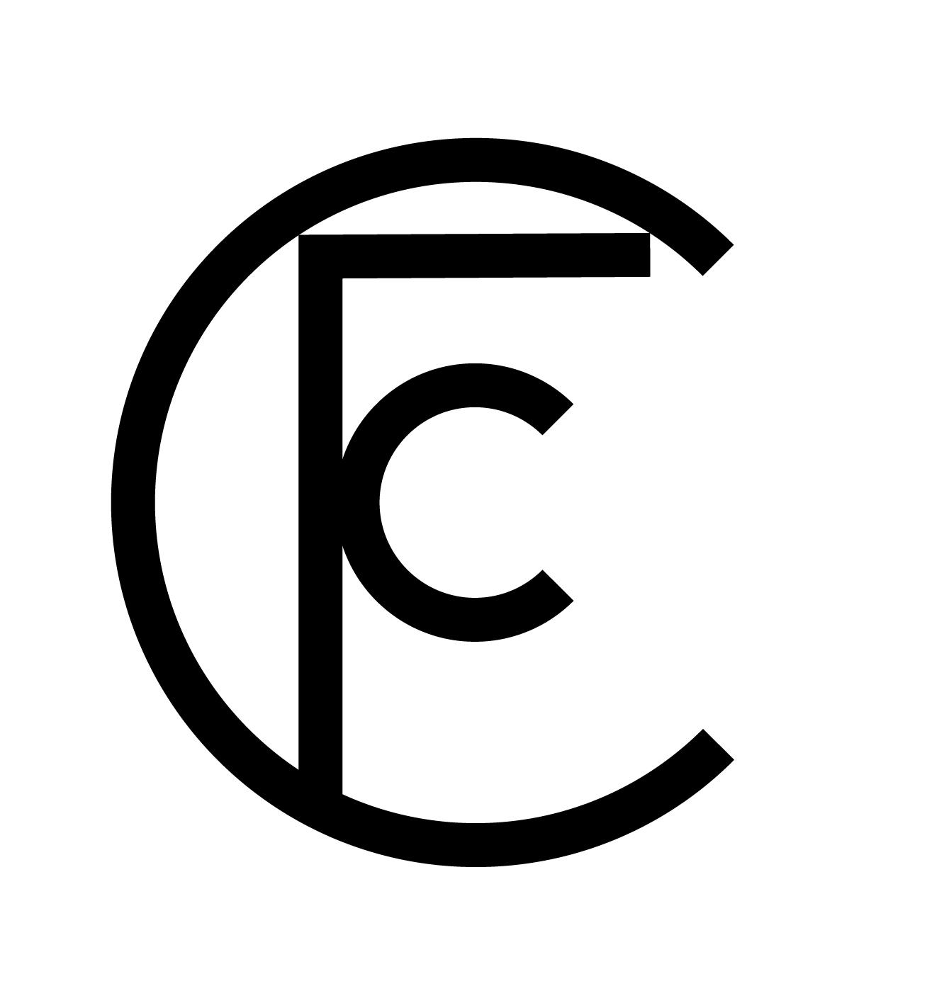 The Cannon Film Company Logo