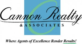 Cannon Realty & Associates Logo