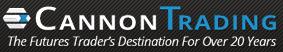 cannontrading Logo