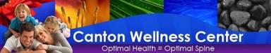 cantonwellness Logo