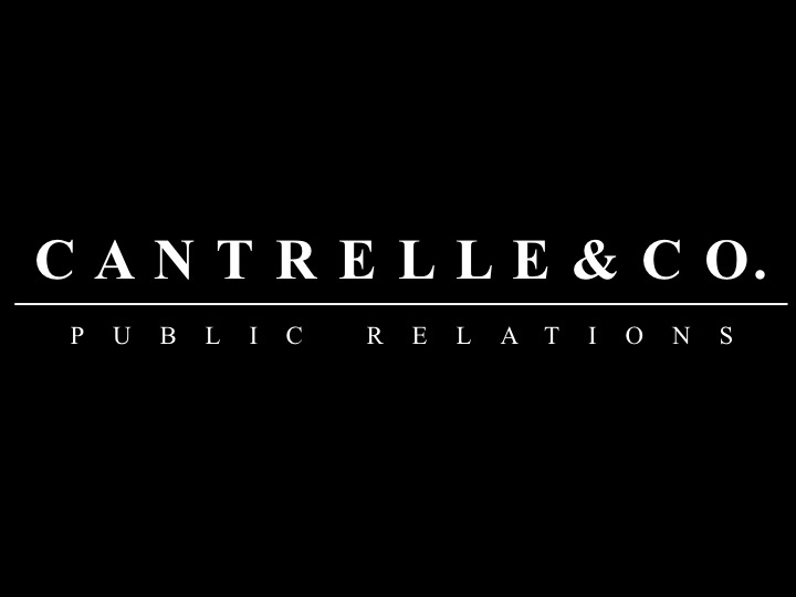 Cantrelle & Co. Logo