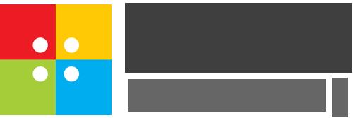 CanvasPaintings.com LLC Logo