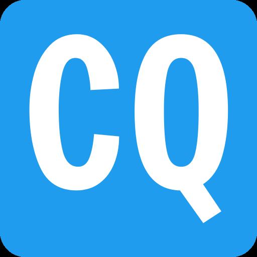 CanvasQuicker,com Logo