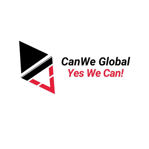 canweglobal Logo
