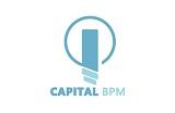 capbpm Logo