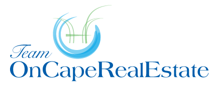 Team OnCapeRealEstate of ERA Cape Real Estate Logo