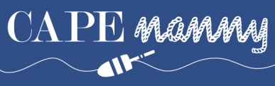 Cape Nanny Logo