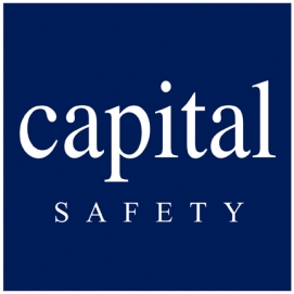 Capital Safety Group Asia Pte Ltd Logo