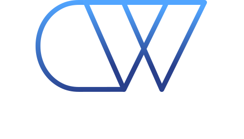 Capital way Logo