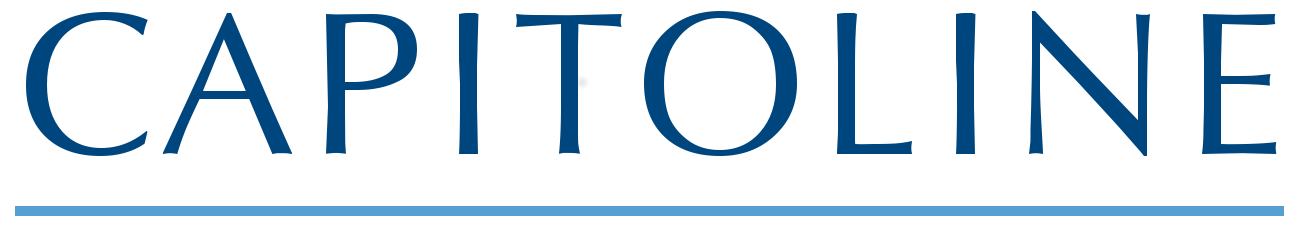 capitoline Logo