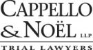 Cappello & Noel Logo