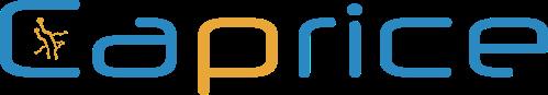 Caprice Technologies PVT LTD Logo