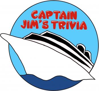 captainjimstrivia Logo