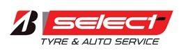 car_service_auckland Logo