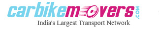 Carbikemovers.com Logo