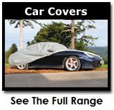 carcovers Logo