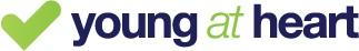 cardioID Logo