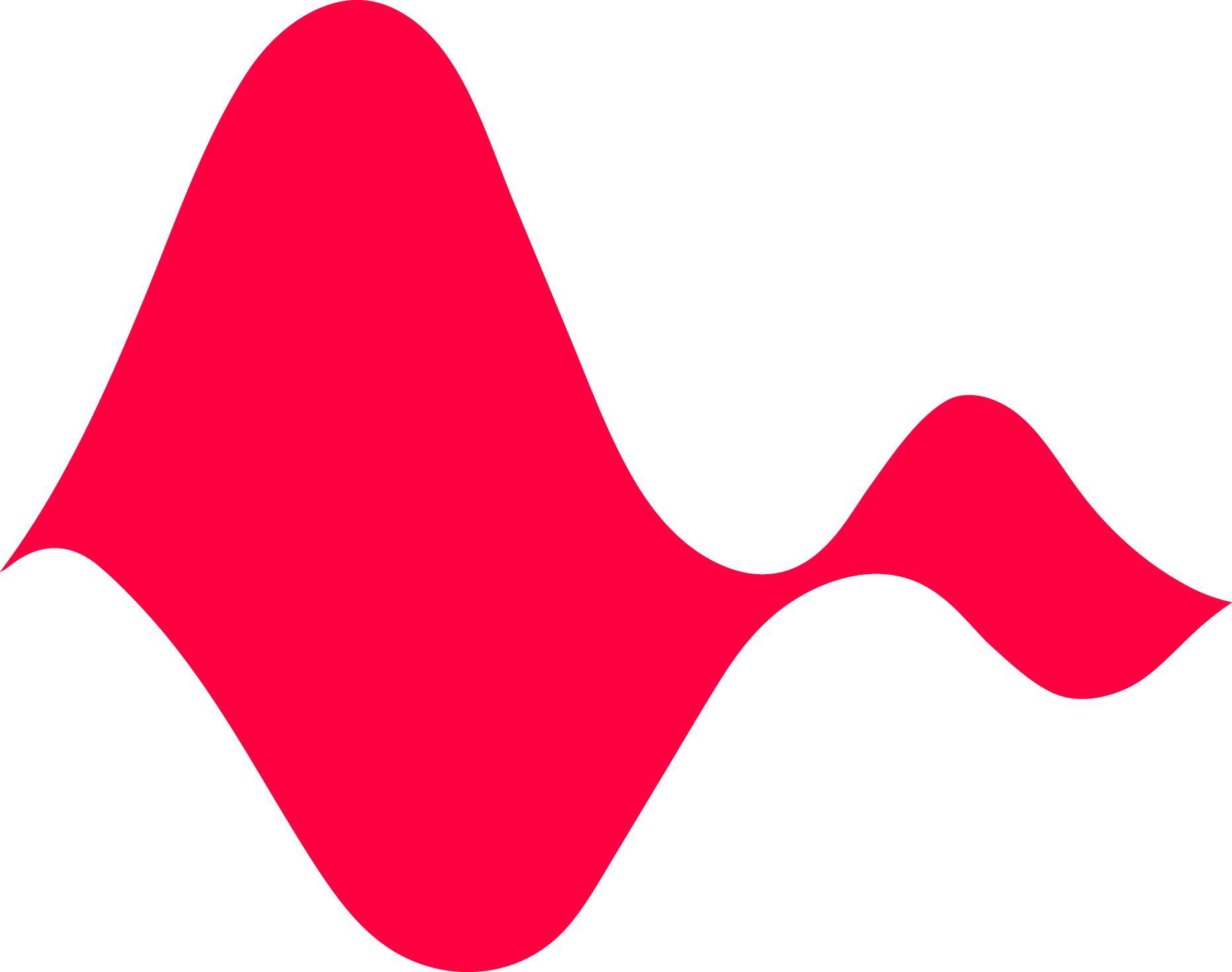 Cardisio GmbH Logo