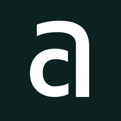 Cards Corp. Logo