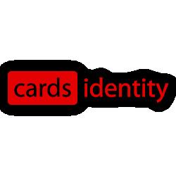 cardsidentity Logo