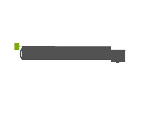 CardsMadeEasy Logo