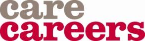 carecareers Logo