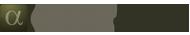 careeralpha Logo