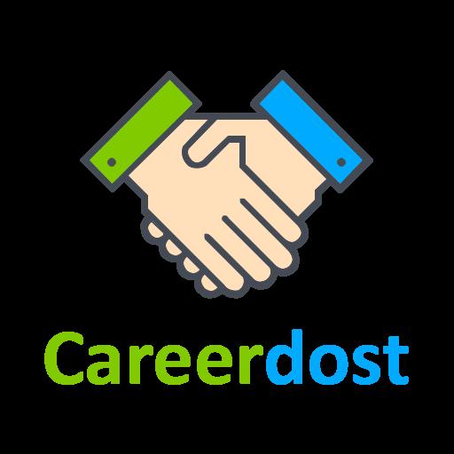 Careerdost Logo
