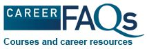 Career FAQS Logo