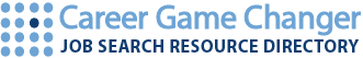 careergamechanger Logo
