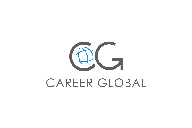 Career Global Logo
