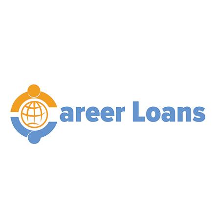 Career Loans Logo