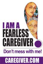 Caregiver Media Group Logo