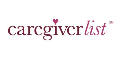 caregiverlist Logo
