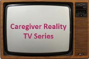 caregivertv Logo