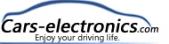 carelectronics Logo
