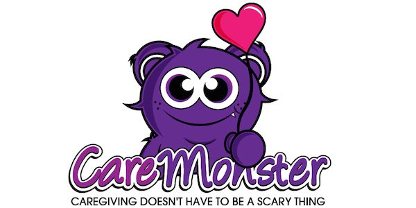 caremonster Logo