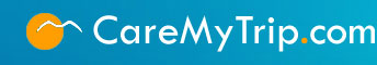 CMT (Care My Trip) Holidays Pvt. Ltd Logo