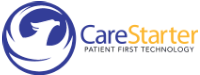 CareStarter Technologies Logo