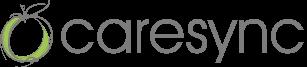 CareSync Logo
