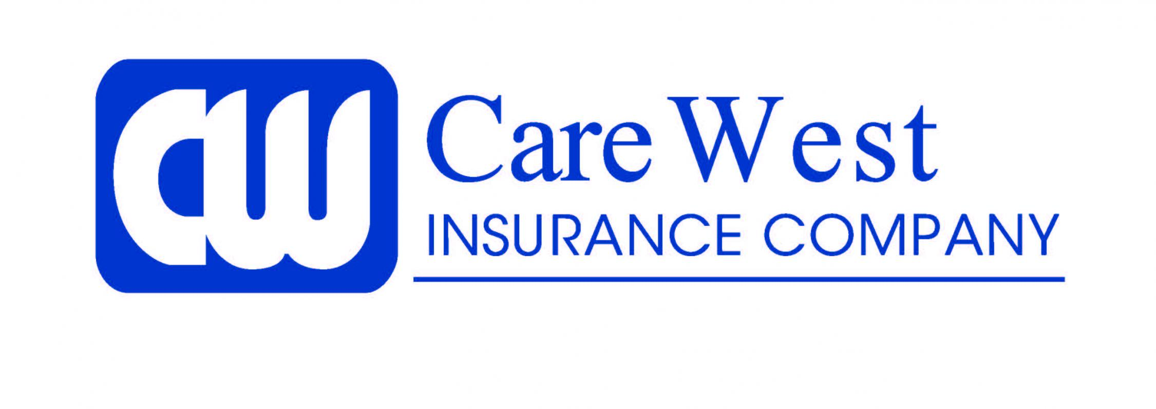 carewestinsurance Logo