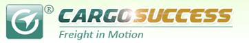 CARGOSUCCESS.COM Logo