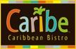 Caribe Caribbean Bistro Logo