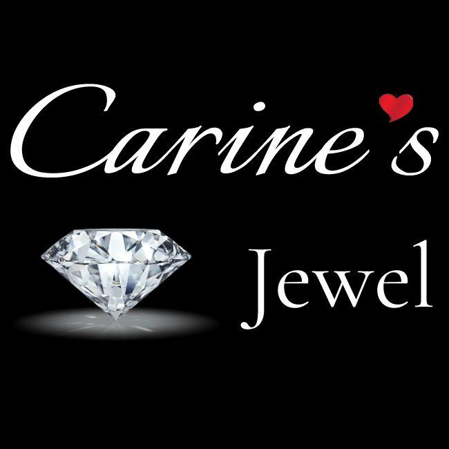 carinesjewel Logo