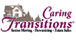 Caring Transitions of Central Ohio Logo