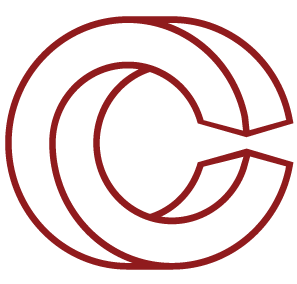 carivino Logo