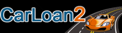Online Car Finance Logo