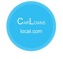 Carloanslocal.com Logo