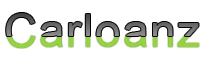 carloanz Logo