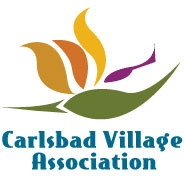 Carlsbad Village Association Logo